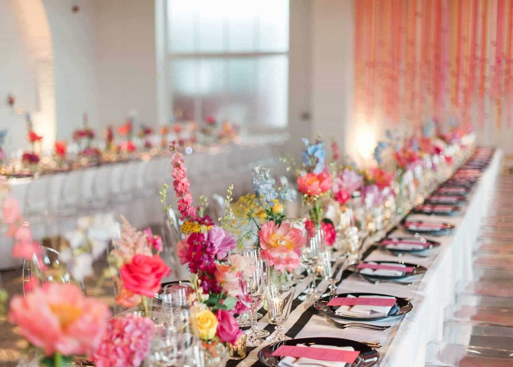 Kate Nielen Photography 151 - Luxury Wedding Gallery