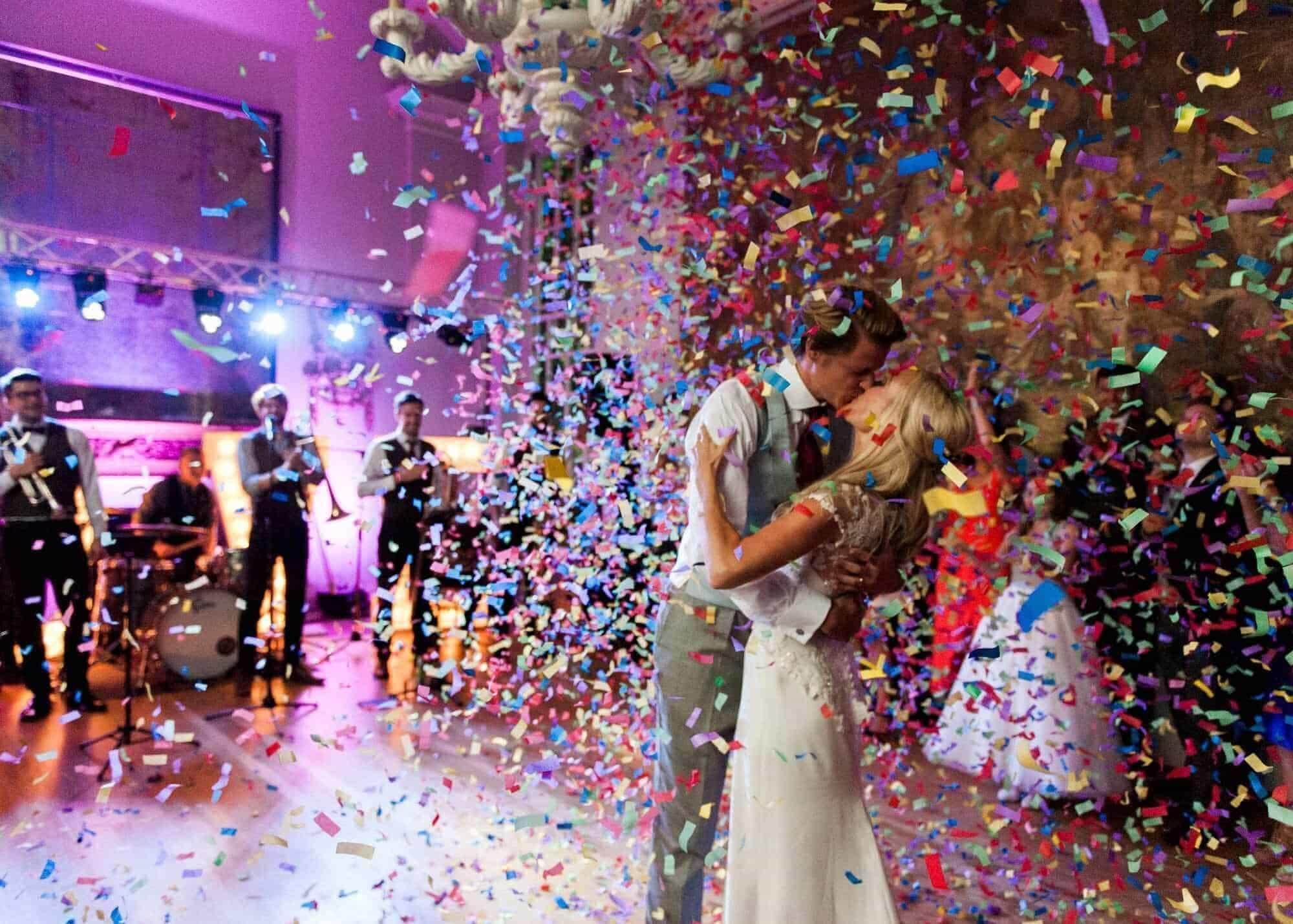 Kate Nielen Photography 158 - Luxury Wedding Gallery