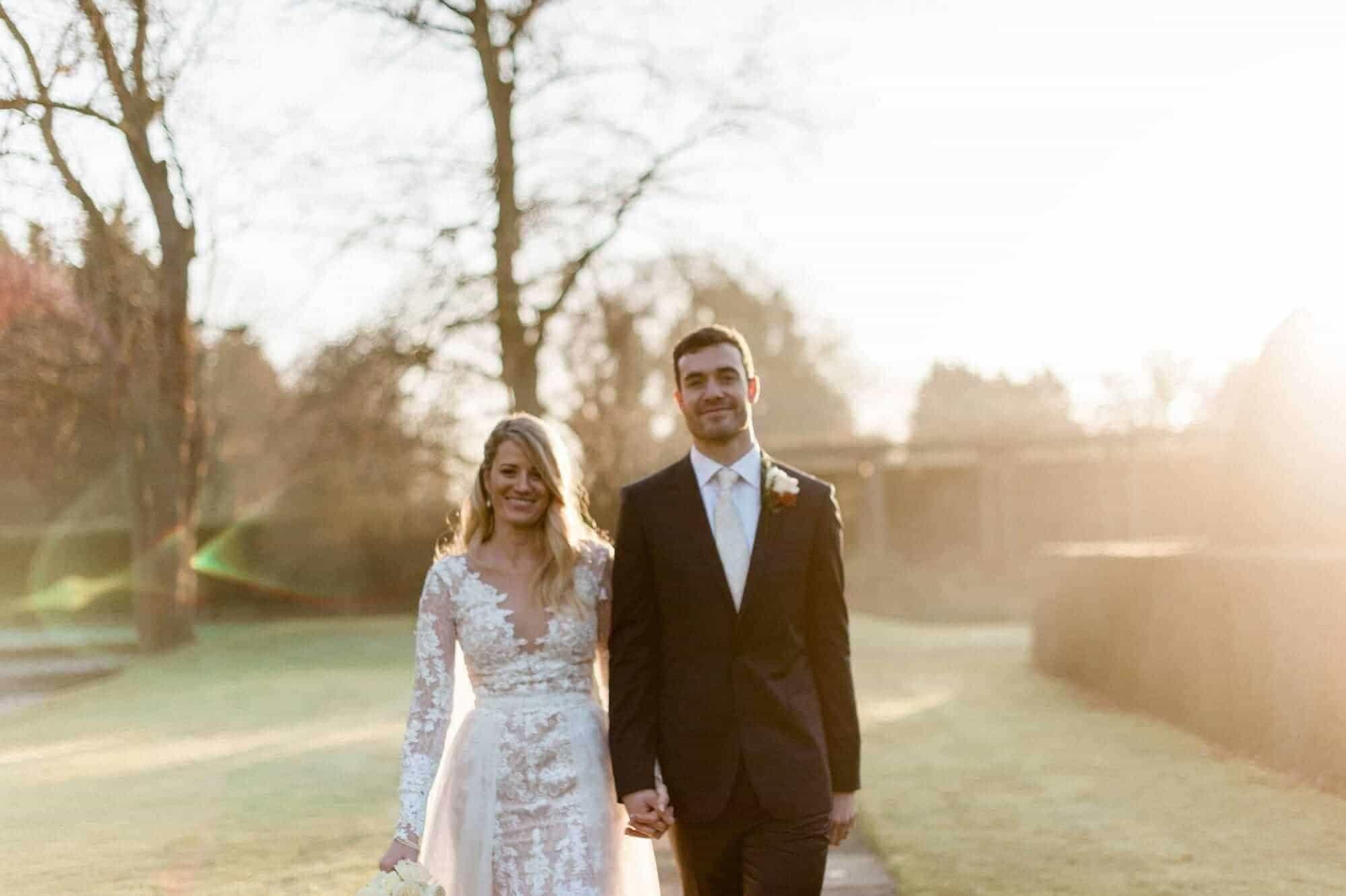 Kate Nielen Photography 202 - Luxury Wedding Gallery