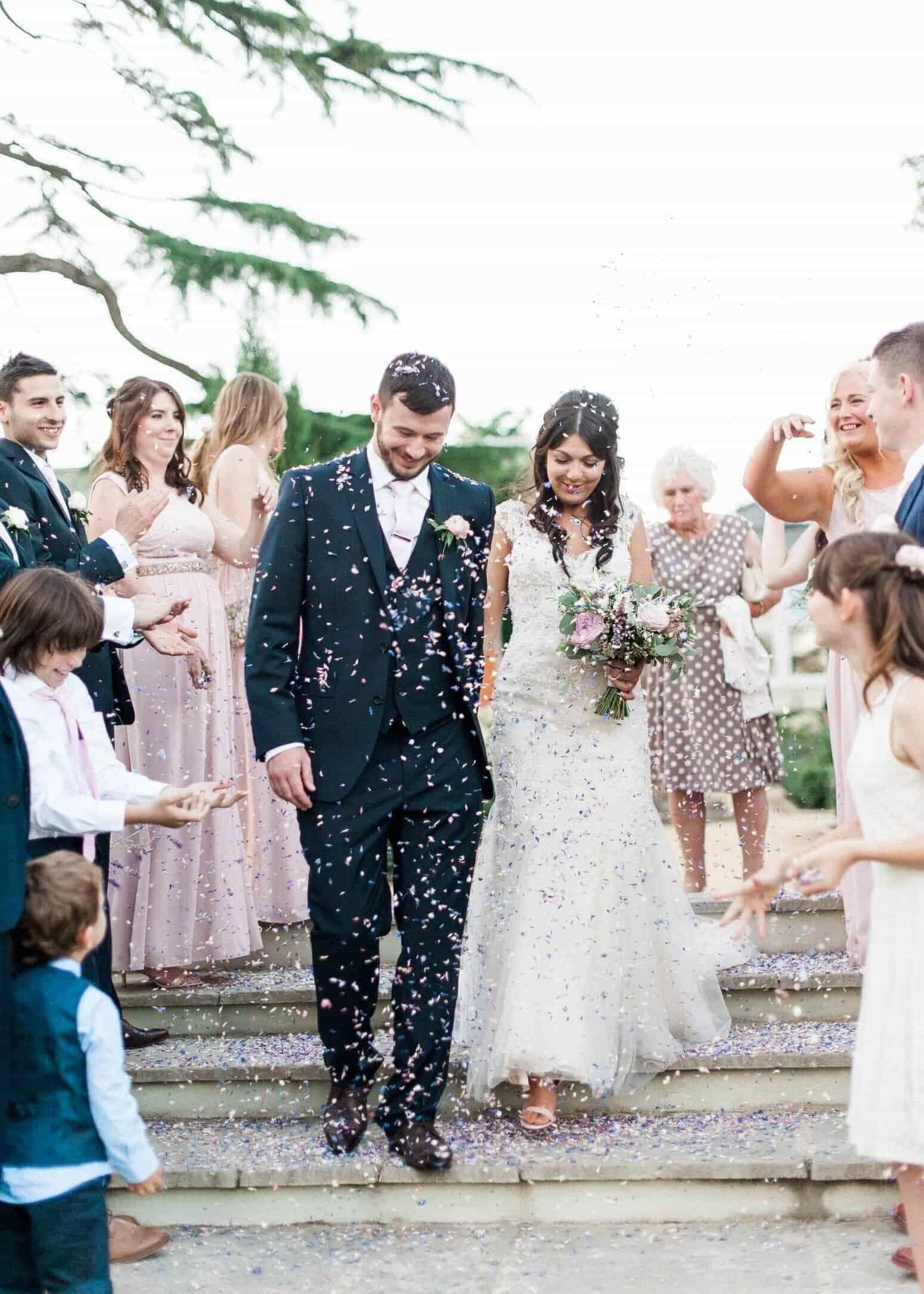 Kate Nielen Photography 228 - Luxury Wedding Gallery