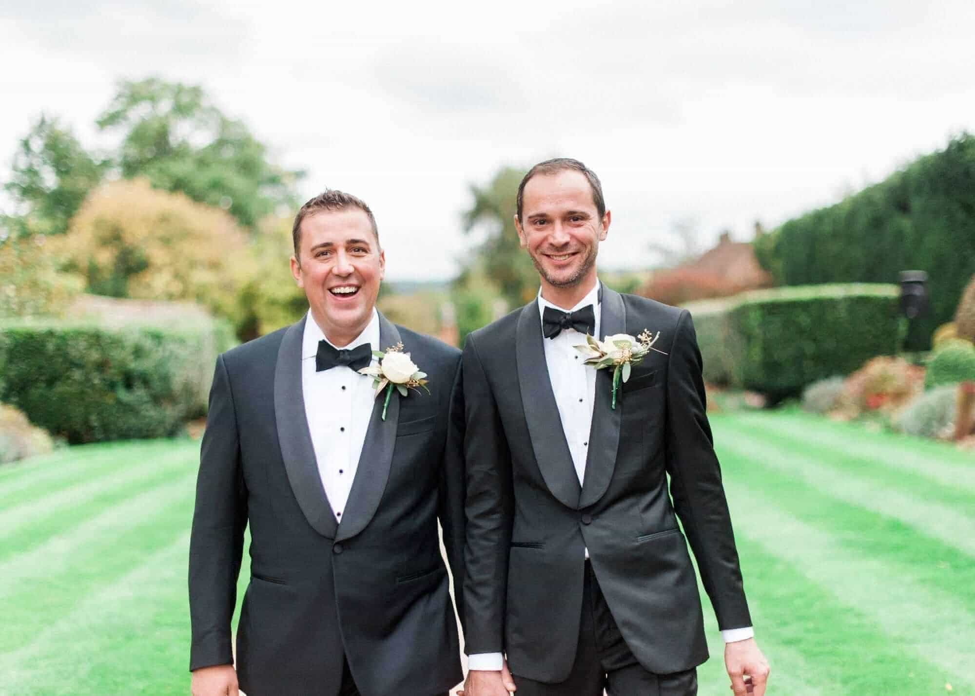 Kate Nielen Photography 59 - Luxury Wedding Gallery
