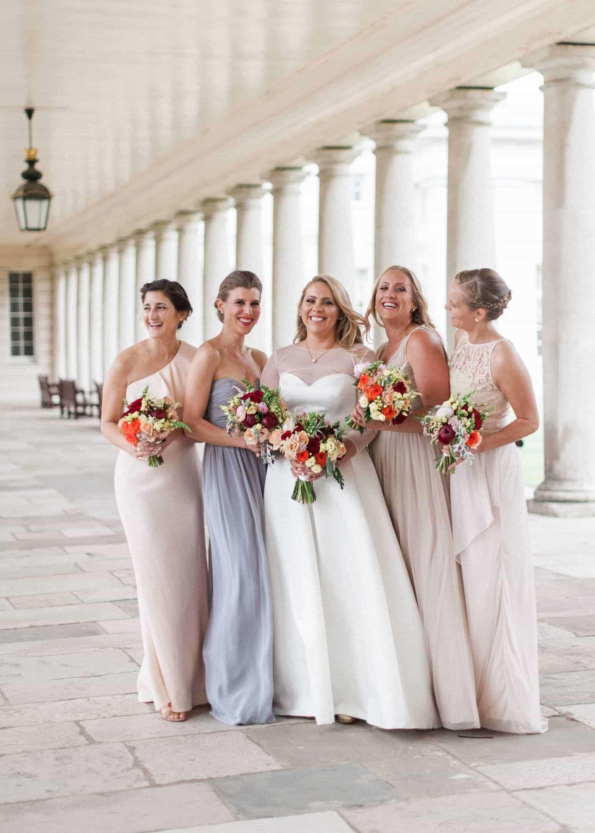 Kate Nielen Photography 86 - Luxury Wedding Gallery