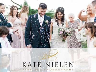 Kate Nielen