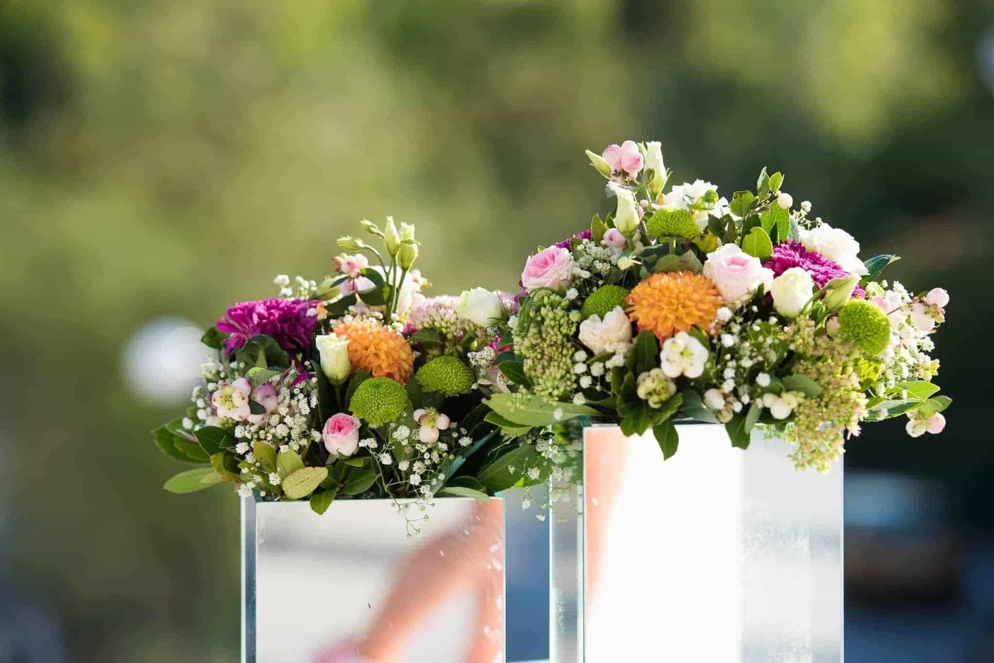 Mathioudakis Exclusive Events 0001 - Luxury Wedding Gallery