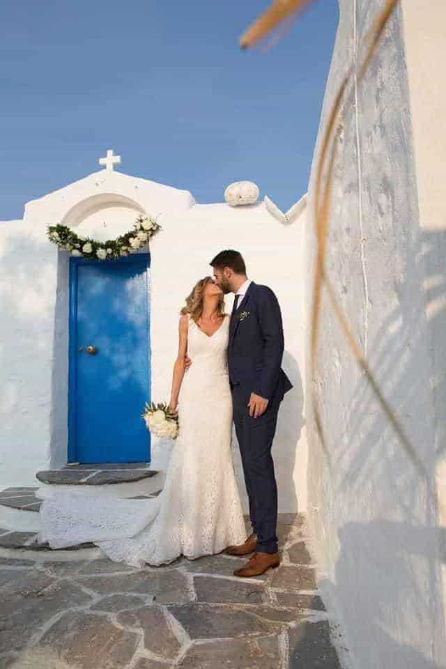 Mathioudakis Exclusive Events 0003 - Luxury Wedding Gallery