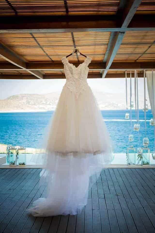 Mathioudakis Exclusive Events 0004 - Luxury Wedding Gallery