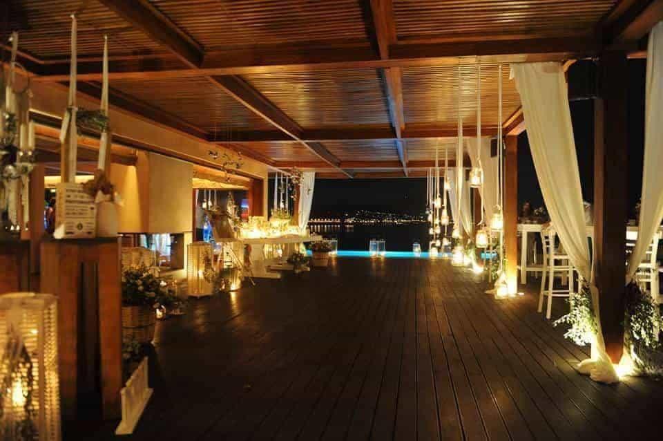 Mathioudakis Exclusive Events 0005 - Luxury Wedding Gallery