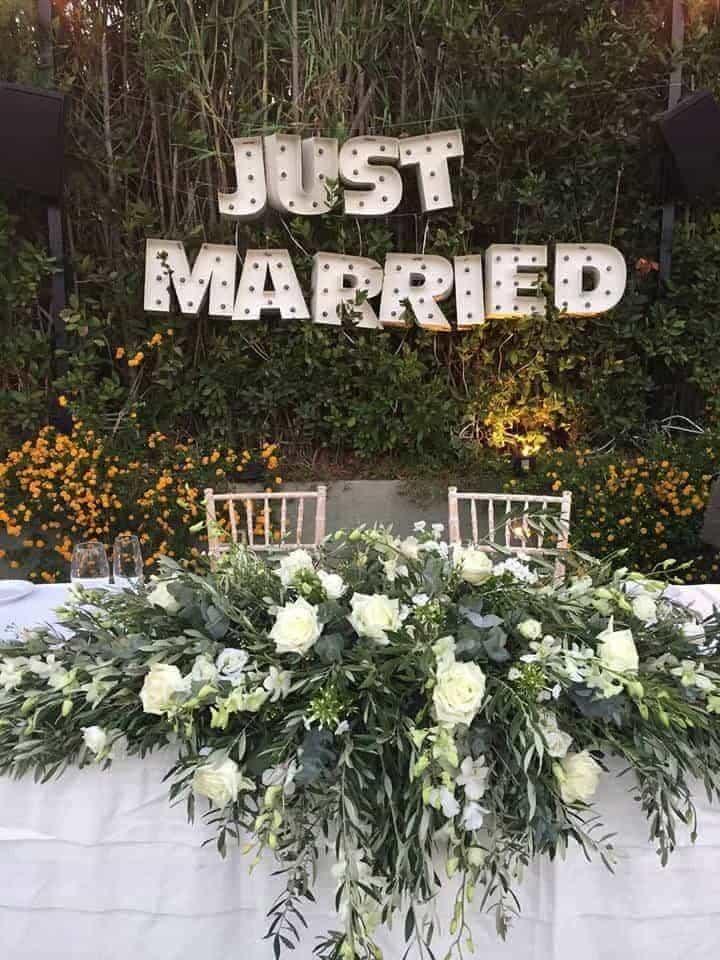 Mathioudakis Exclusive Events 0006 - Luxury Wedding Gallery