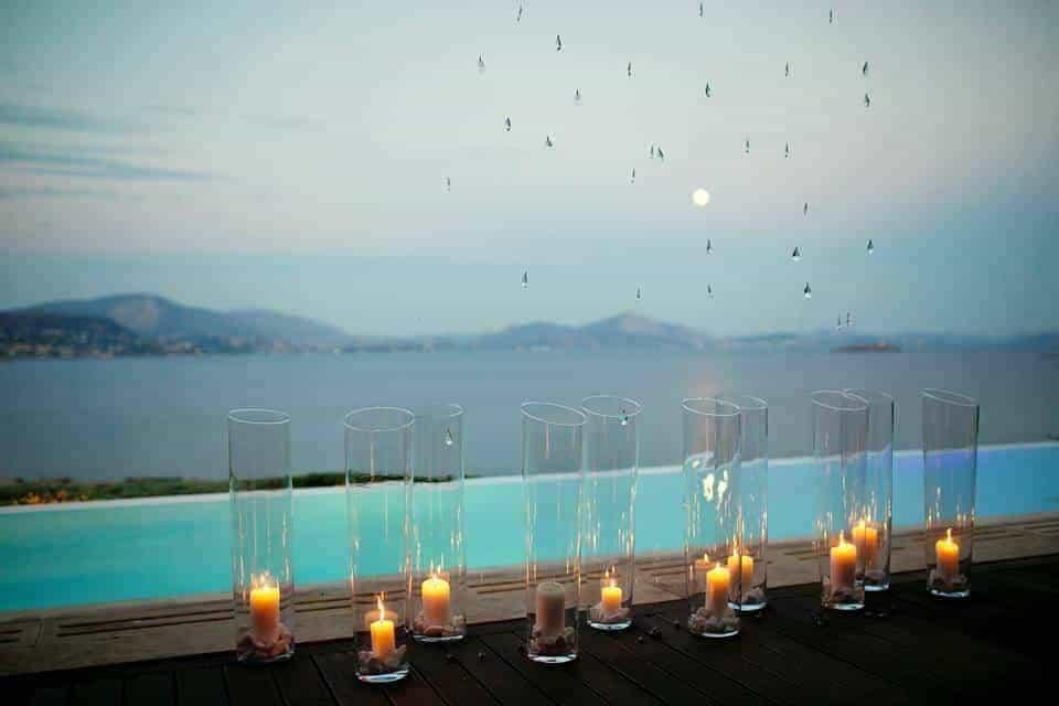 Mathioudakis Exclusive Events 0007 - Luxury Wedding Gallery