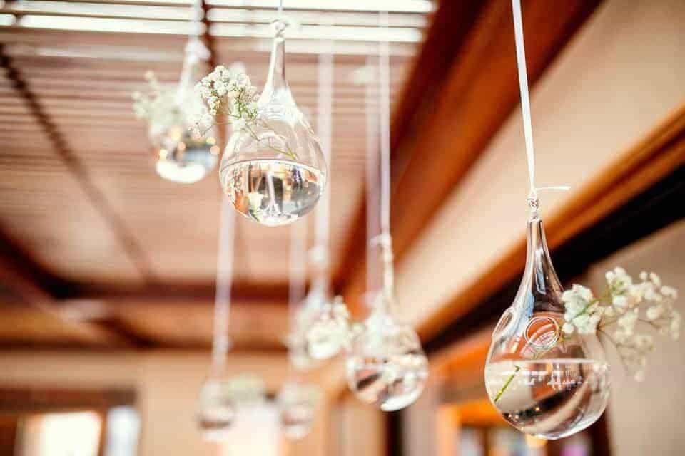 Mathioudakis Exclusive Events 0008 - Luxury Wedding Gallery