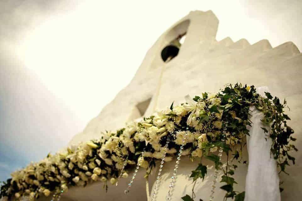 Mathioudakis Exclusive Events 0009 - Luxury Wedding Gallery