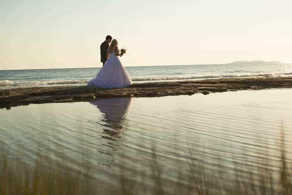 Mathioudakis Exclusive Events 0010 - Luxury Wedding Gallery