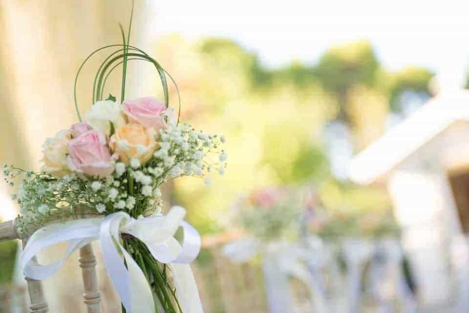 Mathioudakis Exclusive Events 0011 - Luxury Wedding Gallery