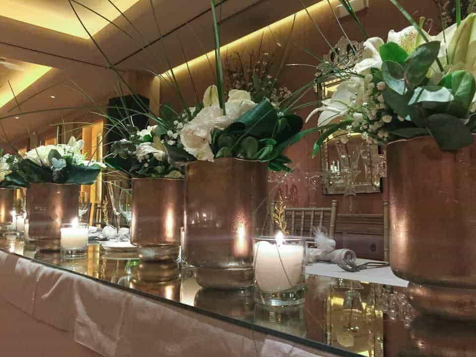 Mathioudakis Exclusive Events 0013 - Luxury Wedding Gallery