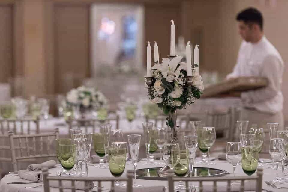 Mathioudakis Exclusive Events 0014 - Luxury Wedding Gallery