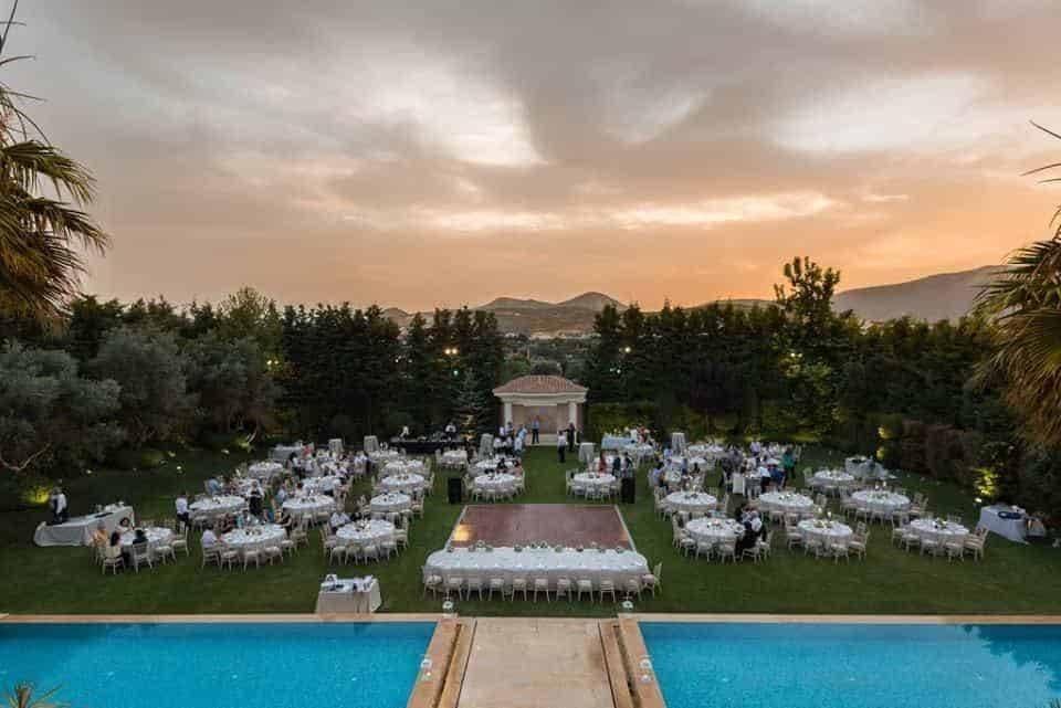 Mathioudakis Exclusive Events 0017 - Luxury Wedding Gallery