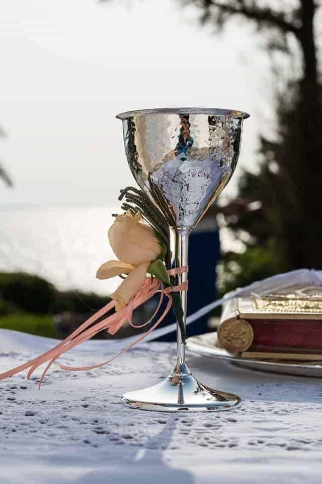 Mathioudakis Exclusive Events 0019 - Luxury Wedding Gallery