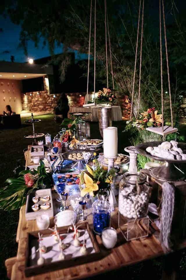 Mathioudakis Exclusive Events 0021 - Luxury Wedding Gallery