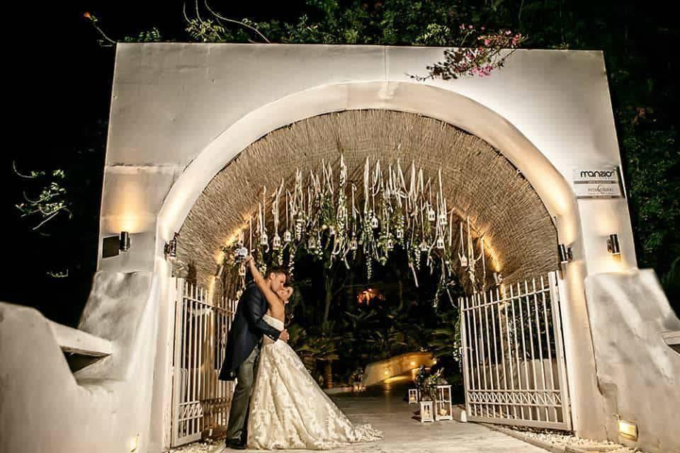 Mathioudakis Exclusive Events 0023 - Luxury Wedding Gallery