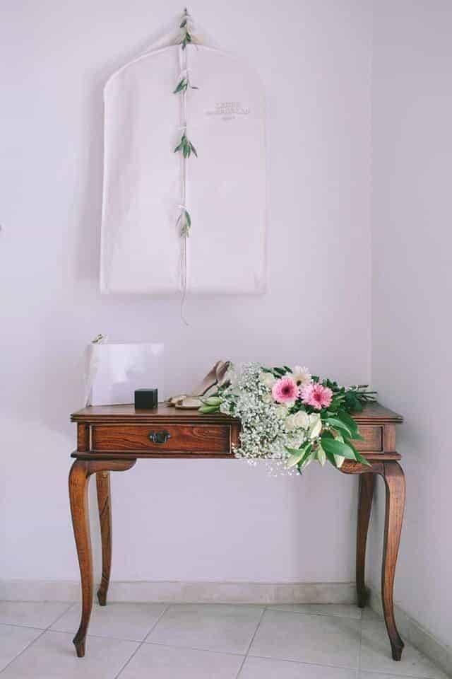 Mathioudakis Exclusive Events 0026 - Luxury Wedding Gallery