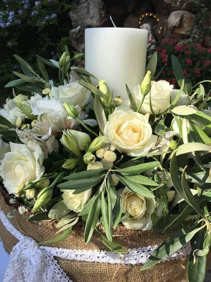 Mathioudakis Exclusive Events 0027 - Luxury Wedding Gallery