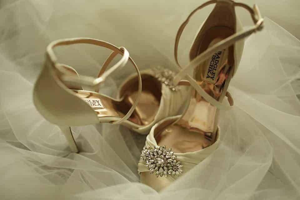 Mathioudakis Exclusive Events 0028 - Luxury Wedding Gallery