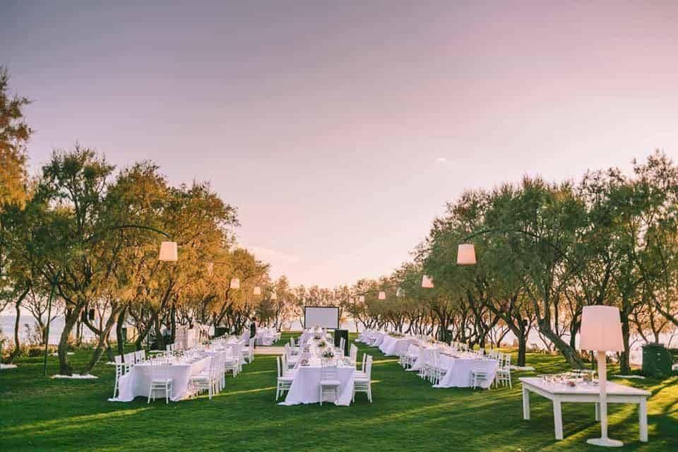 Mathioudakis Exclusive Events 0035 - Luxury Wedding Gallery