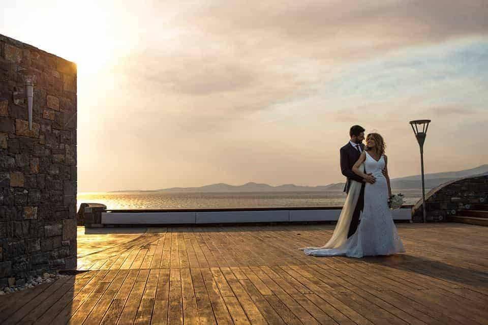 Mathioudakis Exclusive Events 0037 - Luxury Wedding Gallery