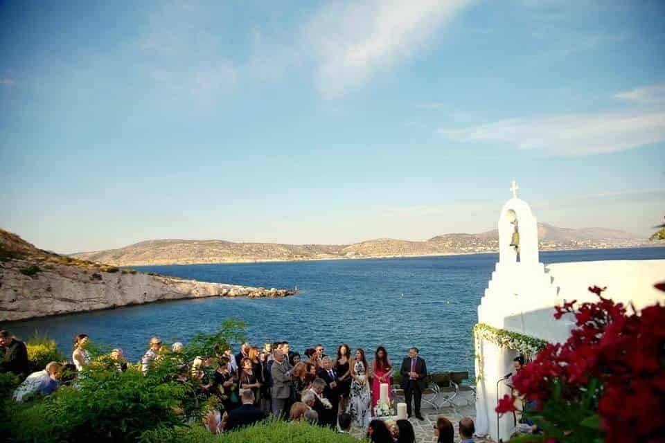 Mathioudakis Exclusive Events 0040 - Luxury Wedding Gallery