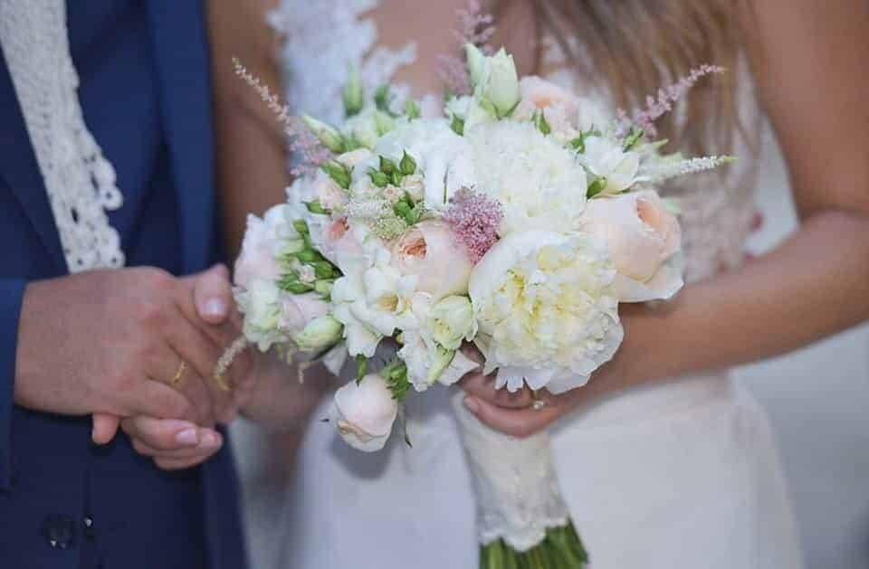 Mathioudakis Exclusive Events 0041 - Luxury Wedding Gallery