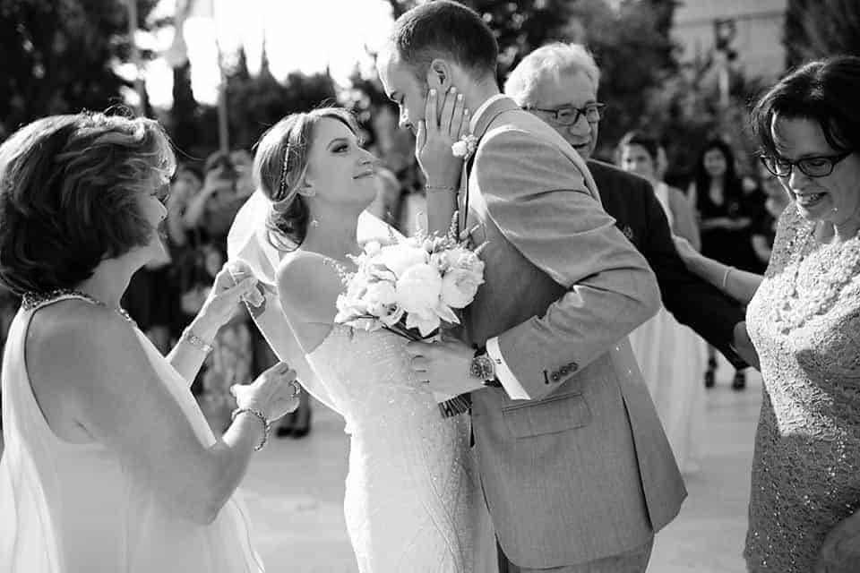 Mathioudakis Exclusive Events 0042 - Luxury Wedding Gallery