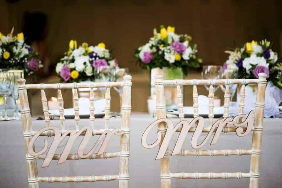 Mathioudakis Exclusive Events 0043 - Luxury Wedding Gallery