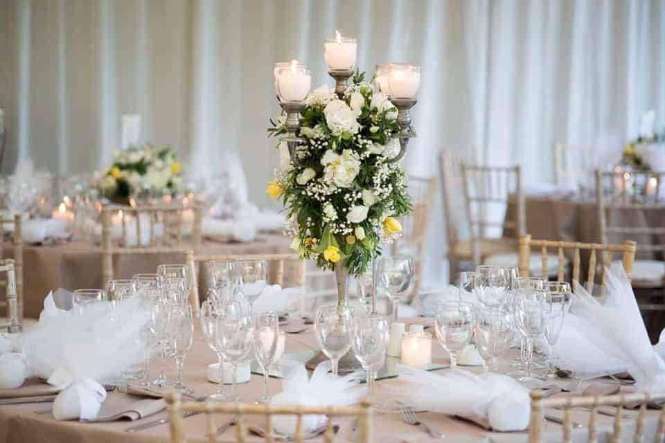 Mathioudakis Exclusive Events 0044 - Luxury Wedding Gallery