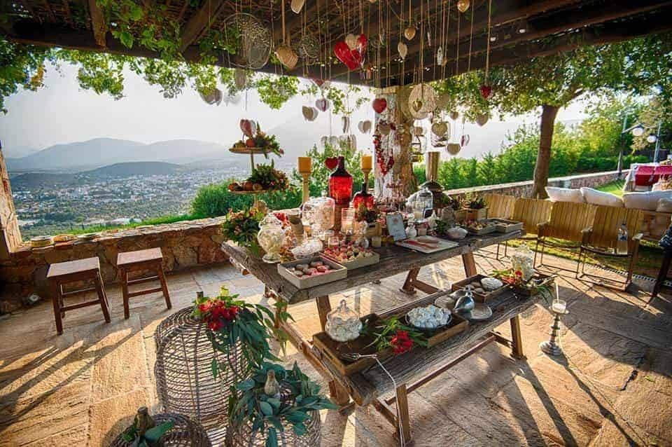 Mathioudakis Exclusive Events 0045 - Luxury Wedding Gallery