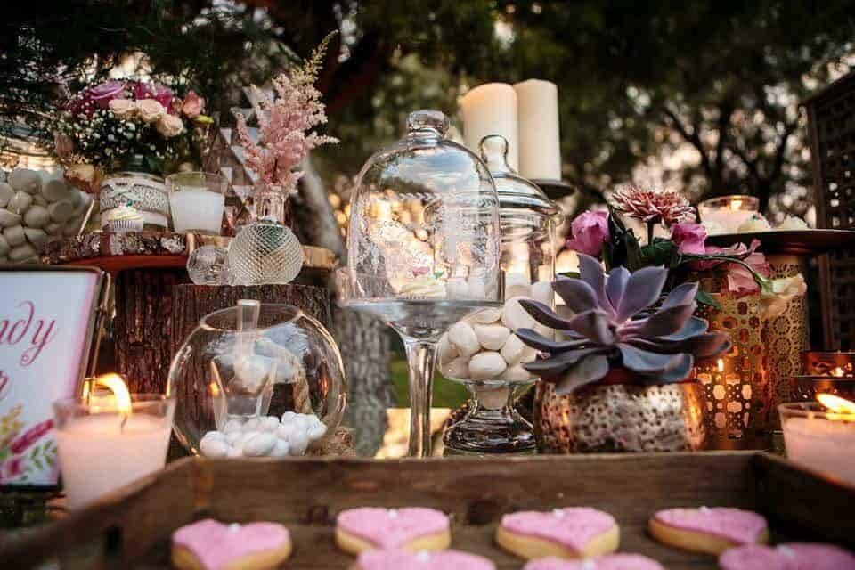 Mathioudakis Exclusive Events 0047 - Luxury Wedding Gallery