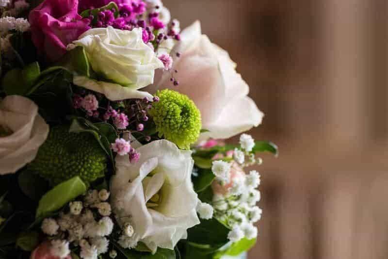 Mathioudakis Exclusive Events 0049 - Luxury Wedding Gallery