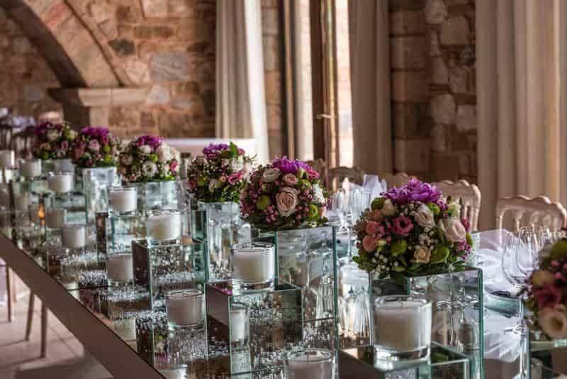 Mathioudakis Exclusive Events 0050 - Luxury Wedding Gallery