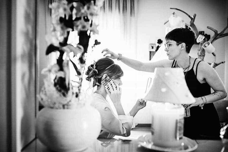 Nicola Tonolini Fotografo 029 - Luxury Wedding Gallery