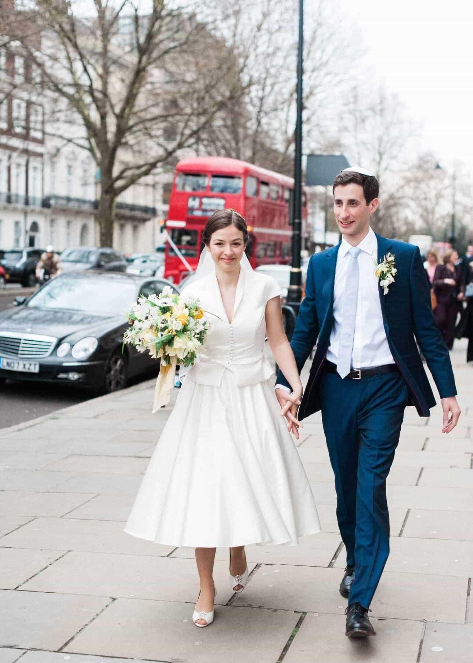 RIBA jewish wedding Kate Nielen Photography 153 - Luxury Wedding Gallery