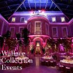 WallaceCollection 5Star Cover Image logo 150x150 - Luxury Wedding Gallery