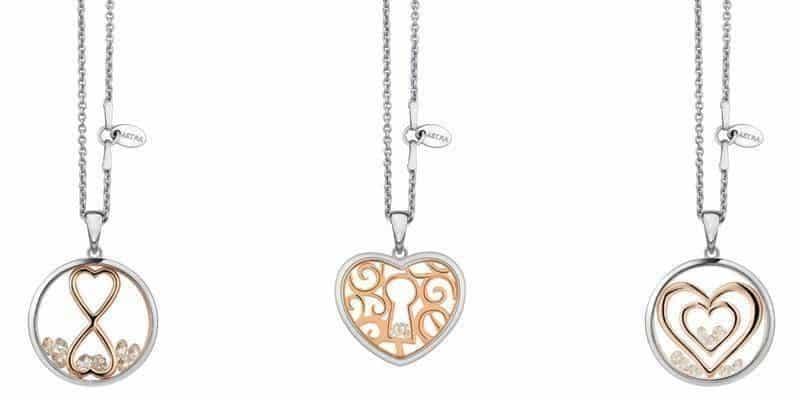 ASTRA Jewellery
