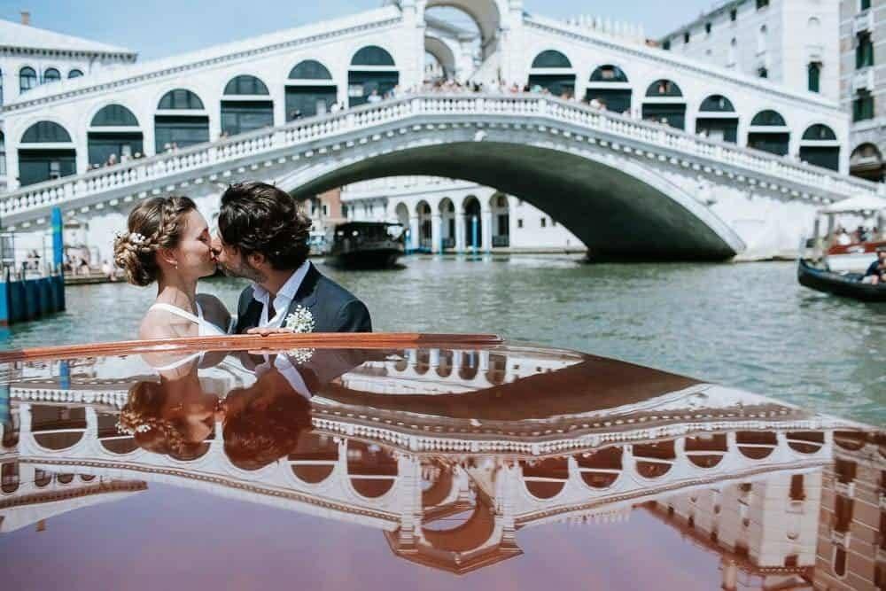 jm wedding 2017 0102 - Luxury Wedding Gallery
