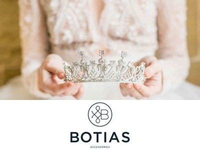 Botias Accessories