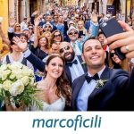 marco ficili logo  150x150 - Luxury Wedding Gallery