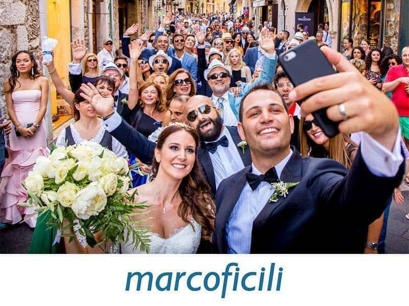 marco ficili logo  - Luxury Wedding Gallery