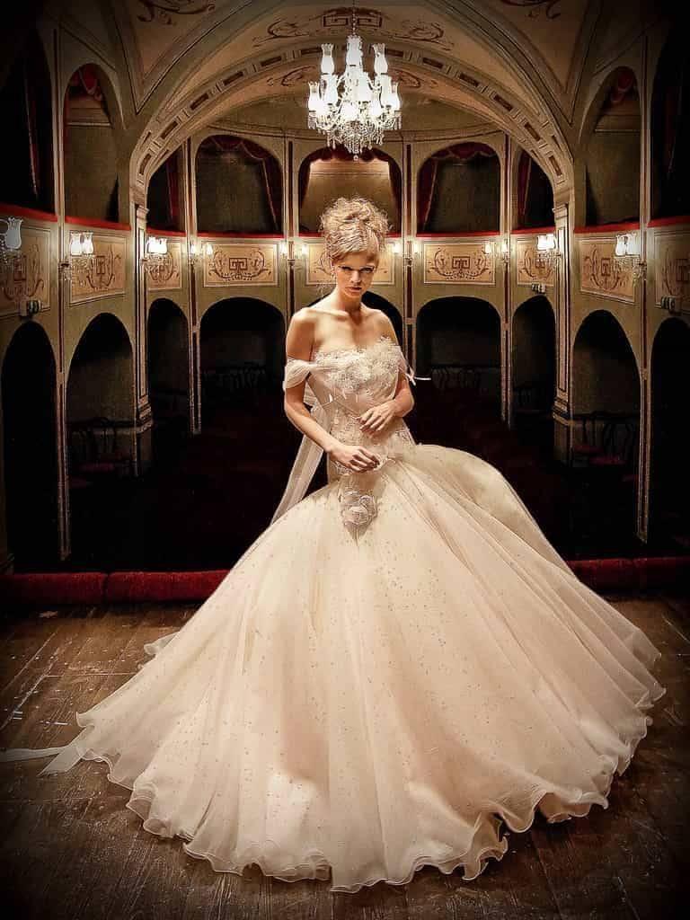 marco ficili 001  - Luxury Wedding Gallery