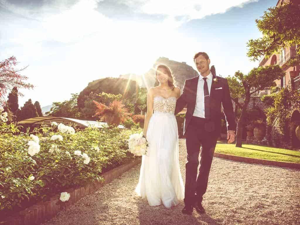 marco ficili 002  - Luxury Wedding Gallery