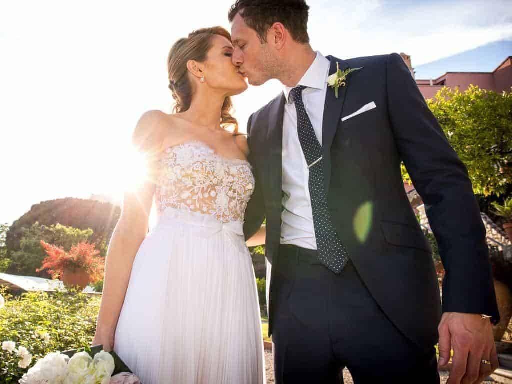 marco ficili 003  - Luxury Wedding Gallery
