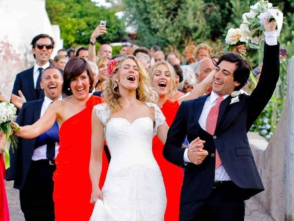 marco ficili 005  - Luxury Wedding Gallery