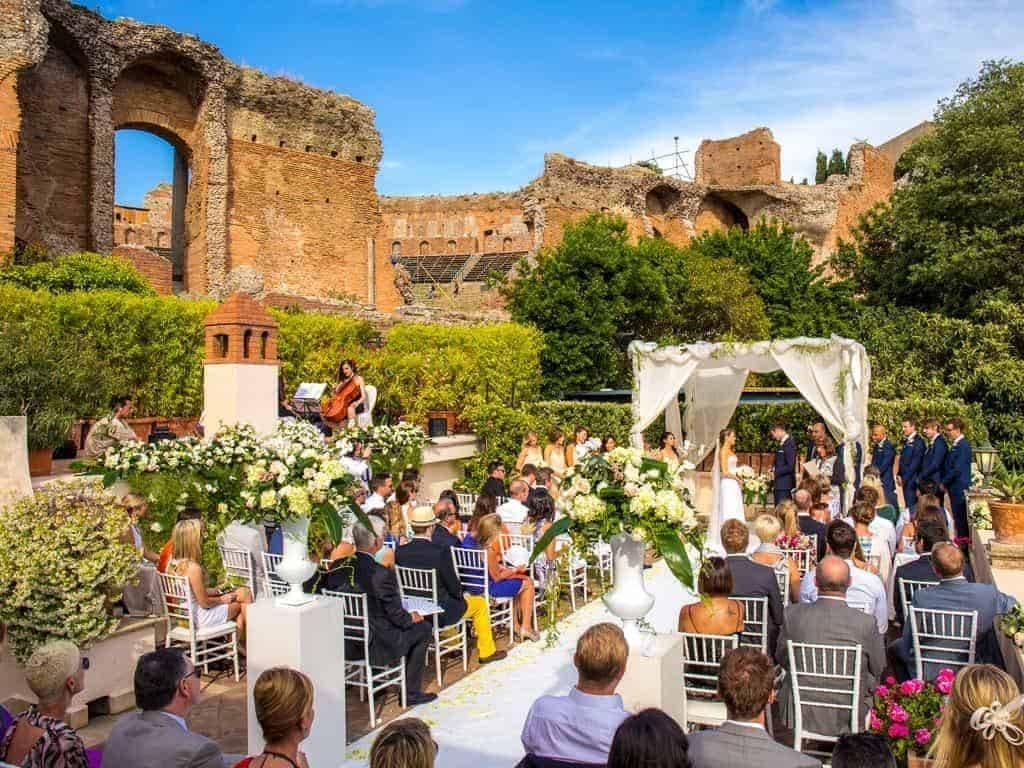 marco ficili 006  - Luxury Wedding Gallery